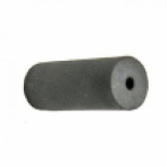 Cопло ТC 2.0 АПО для АПО-1 диаметр 2.0 мм