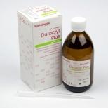 Дуракрил Плюс (Duracryl Plus) жидкость, 250г