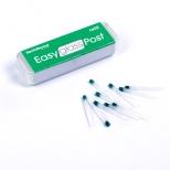Easy glass Post refill post усиленные стекловолоконные композитные штифты, 10 шт