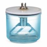 Емкость для смешивания для вакуумных смесителей ЕC 0.25 (Компл. к ВC)