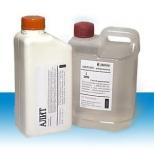 Электролит АЛИТ 1.0 в комплекте с нейтрализатором