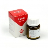 Endofill порошок