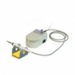 Электpошпатель зуботехнический ЭШЗ-01 (ЭШ 1.2)