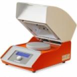 ФОТОПРЕСС 1.0 АРТ светополимеризатор для композитных материалов