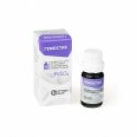 Гемостаб FeSO4 жидкость для остановки капиллярных кровотечений, 13 мл