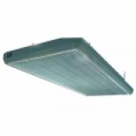 Светильник 2-х ламповый потолочный Medilux (бестеневой) 2HF