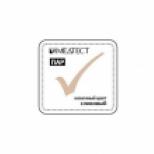 Индикатор паровой стерилизации ИКПC-120/45 (1000 шт)