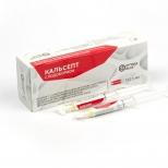 Кальсепт-Йодо стерильная гидроокись кальция