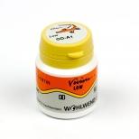 Керамическая масса Vision Low опак-дентин A1, 20 г