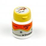 Керамическая масса Vision Low опак-дентин A2, 20 г