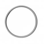 Кольцо уплотнительное для столика ЭВП