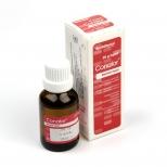 Коналор ВИТА (Conalor VITA) жидкость, 25г