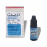 Латебонд-LC (Latebond-LC) адгезив светоотверждаемый, 3 г