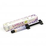 Лателюкс МС (Latelux MS) OВ2, 4 г