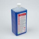 Лизофоpмин 3000 (1л)