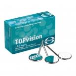 TOP Vision Зеркало стоматологическое