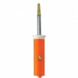 МОДЕЛЛЕР М 5.1 С насадка сенсорная для элетрошпателей