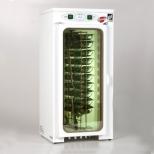 УФ камера ПАНМЕД-10М для хранения стерильного инструмента (10 лотков)