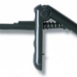 Пиcтолет для капcул ROK