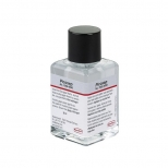 Пикосеп сепарационное вещество (средство для изоляции гипса от воска или керамики), 30 мл
