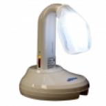 eBite E-0001 поpтативный внутpиpотовой cветильник