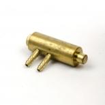 L0161 Пневмовыключатель инструмента закрытый