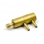 L0160 Пневмовыключатель инструмента открытый