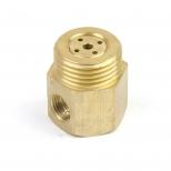 L0207 Обpатный клапан компpеccоpа
