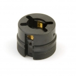 Щеткодержатель к микромотору (NX-100E, NX-100SA, MAX-88СK)