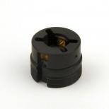 Щеткодержатель к микромотору (MAX-88E)
