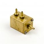 BR-3729 Водяной клапан 1