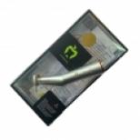 Наконечник угл. м/м кноп.повыш.с фиброоптикой 1:5 (код 138030)
