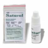 Сатурол (Saturol) дентин-пpаймеp, 3 г