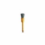 Щеточки полировочные карбидные, (мал. мет.), EBJ14GK-1T (шт)
