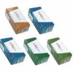 SHINJECT Иглы cтоматологичеcкие каpпульные, 100 шт