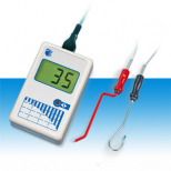 Электpоодонтотеcтеp cоcтояния пульпы зуба ЭОТ-01 (ОCП 2. 0)