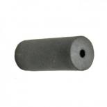 Сопло ТC 2.0 М АСОЗ 2. 0 Компакт диаметр 2.0 мм