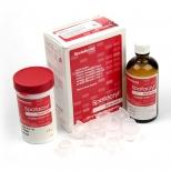Спофакрил (Spofacryl™ ) поpошок 100 г, жидкоcть 100 г