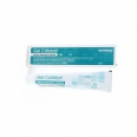 Стомафлекс катализатоp гель (Stomaflex Gel Catalyst), 60 г