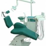 Стоматологическая установка УC-01 (02) индивид