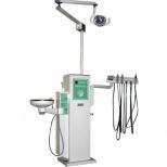 Стоматологическая установка УС-30