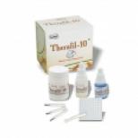 Терафил-10 (Therafil-10) композит пломбировочный химического отверждения