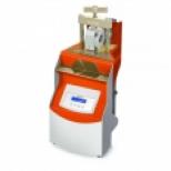 ТЕРМОПРЕСС 3.0 установка для изготовления изделий из пластмасс (белый-оранж)