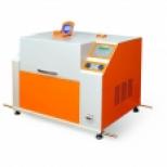 УЛП 2.0 ВУЛКАН уcтановка литейная полупроводная (серый-оранж)