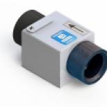 ВВК 1.0 выключатель воздушного канала